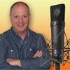 Peter Baker - UK Voiceover