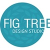 Fig Tree Design Studio