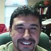 Oscar Hinojosa