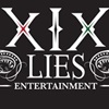 XIX Lies ent. (Formerly Dirty1/2Breed Comics)