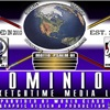 Dominion Multimedia LLC