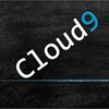 Cloud9 Bookkeepers