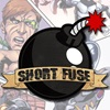 Short Fuse Media Group, LLC.
