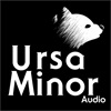 Ursa Minor Audio