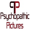 Psychopathic Pictures, LLC