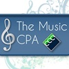 "Jerry ""The Music CPA"" Catalano"