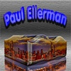 Paul Ellerman