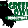 Green Owl Productions