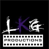 L.K.G Production