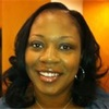 Trina N. Brown, AACP, MPS, PhD.s.