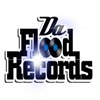 Da Flood Records llc