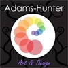 Lori Adams-Hunter