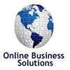 OnlineBusinessSolutions