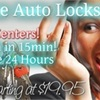 Boise's Best 24 Hour Locksmith