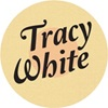 Tracy White