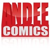 Andee Comics Limited
