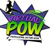 Virtualpow