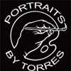 Portraits By Torres