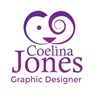 Coelina Jones
