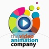 Explainer Video Animation Company