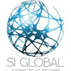 SI Global Solutions Pvt. Ltd