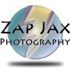 ZapJax Photography, LLC