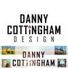 Danny Cottingham