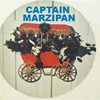 Captain Marzipan