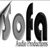 Sofa Audio Productions