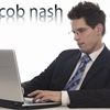Jacob Nash