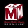 Money Makin Moves Entertainment L.L.C