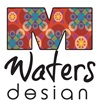 M Waters Design