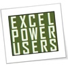 Excel Power Users