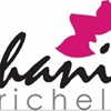 Chanin Richel Creative Group