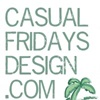 Casual Fridays Design