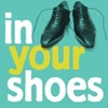 Beth Rogers/In Your Shoes Graphics