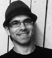 Oliver Conrad oliver conrad freelance editor digital artist
