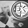 D.Knox Productions