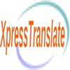 XpressTranslate