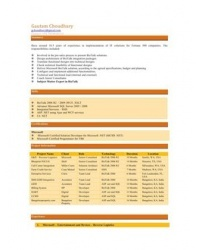 Software Design portfolio item