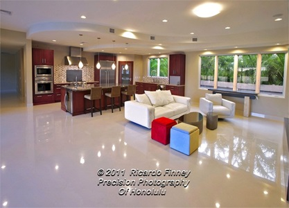 Real Estate Photography portfolio item
