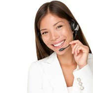 Telemarketing portfolio item