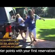 Video Editing portfolio item