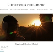 Commercial Videography portfolio item