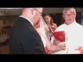 Wedding Videography portfolio item