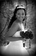 Wedding Photography portfolio item