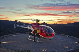 Event Photography portfolio item