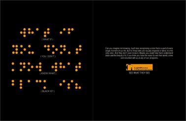 Mitalee Desai's Portfolio : Freelance Copywriter & Creative