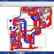 Electrical Engineering portfolio item