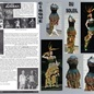Fashion Photography portfolio item